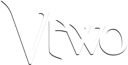 VTwo Group