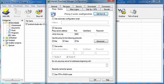 Idm Proxy.png