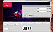 نمایی از نسخه 3.0.0.0 نرم افزار مدیریت اطلاعات کارشناسی(تشخیص) رنگ خودرو سهند محصولی از گروه توسن تدبیر - پوسته 11
