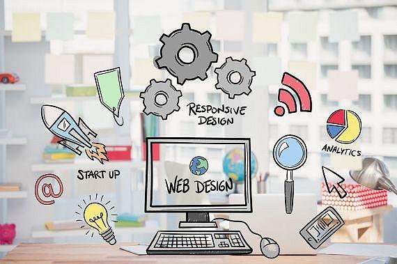 The Difference Between Web Designer, Web Developer, And Web Programmer.jpg