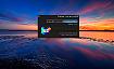 اتصال دهنده به پراکسی وی2 جهت رفع تحریم مختص برنامه نویسان - نسخه پرمیوم